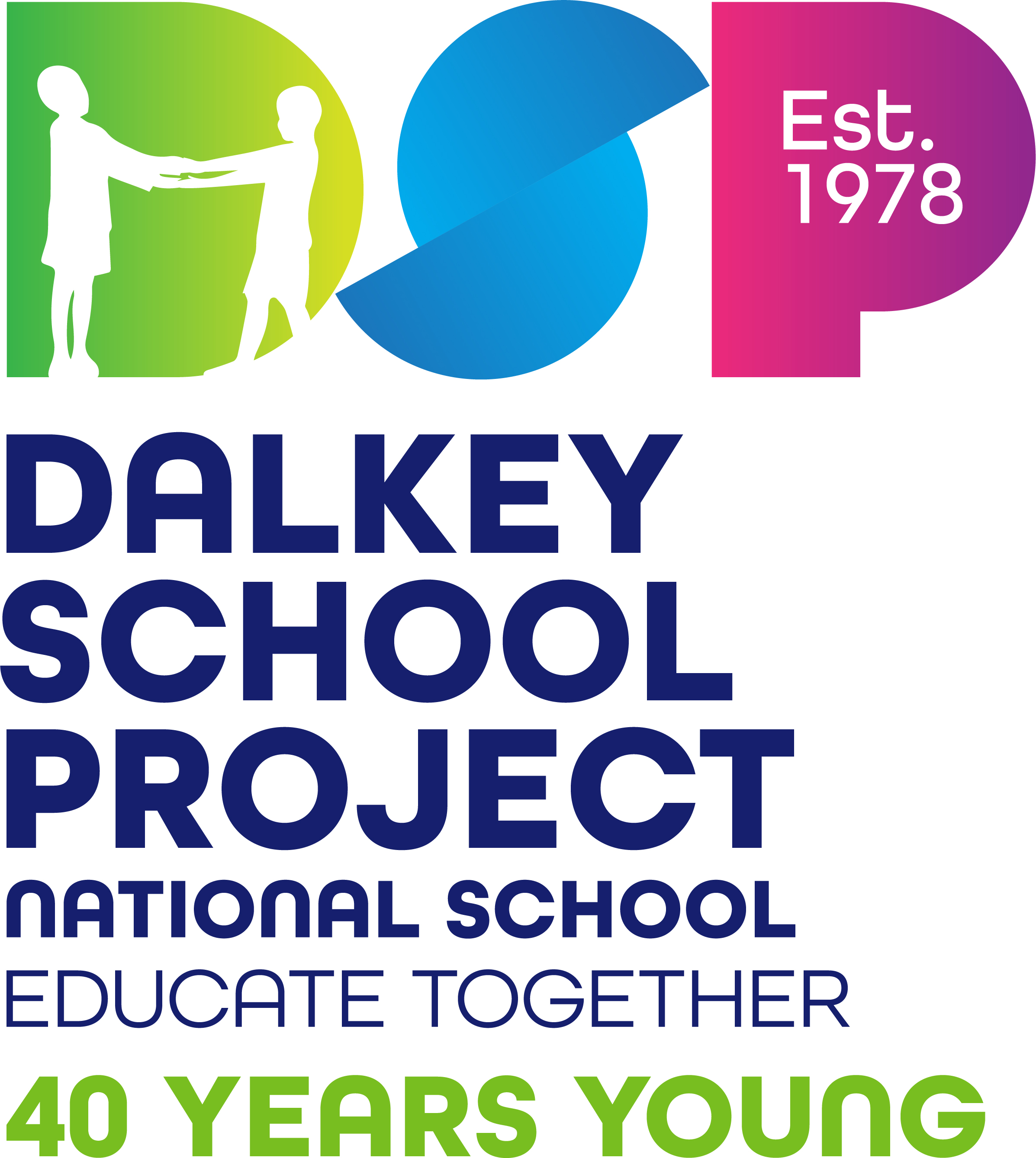 Dalkey School Project National School