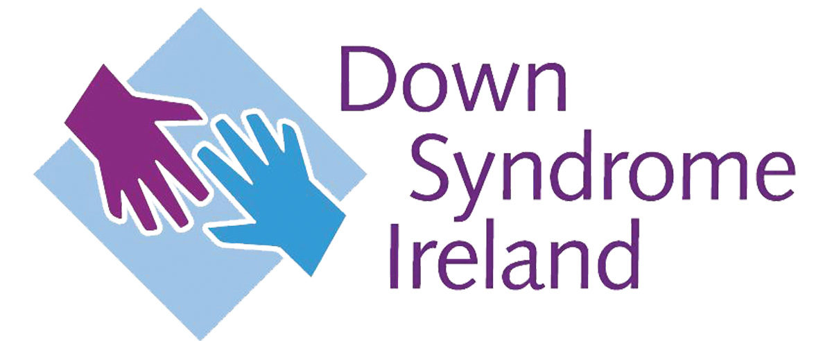 Be a Good Sport Day Thursday 21st June 2018 – €2.00 ice cream for Down Syndrome