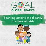 Actions of Solidarity in a time of Crisis